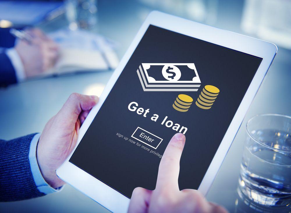 """The Better option: Cash Loans Online"""