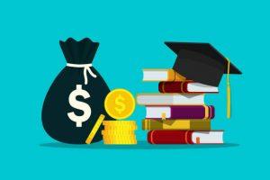 1 hour cash loans no credit check
