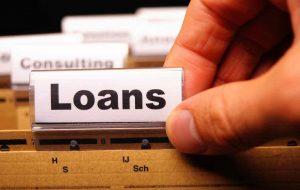 1000 dollar loans australia