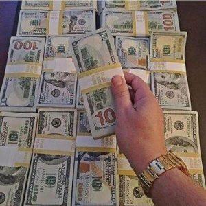 100000 dollar loan
