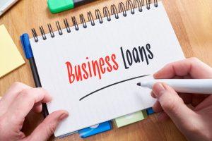 100000 dollar loan repayments