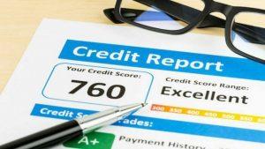 100000 loan repayments
