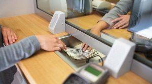 15000 loan