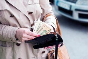 200 dollar loan repayments
