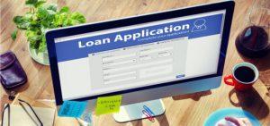 200 dollar personal loan