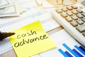 200 loan instant approval