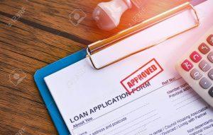 200 loan repayments