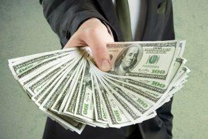 200 loans