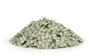 2000 dollar loan repayments