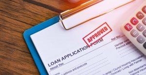2000 loan bad credit
