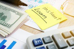 247 instant cash loans for bad credit