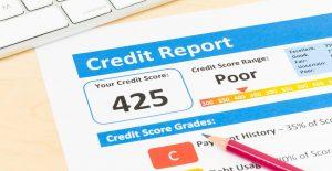 2500 loan repayments