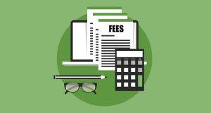 360 cash financier loans