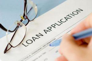 4000 dollar loans