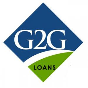 5000 loans