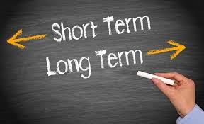 apply for online loans