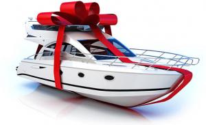 aussie boat loans