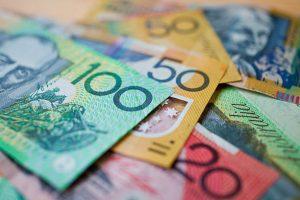 australia loans