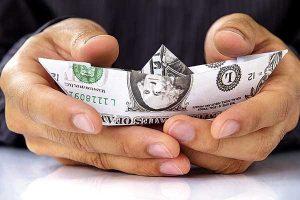 bad credit boat loan