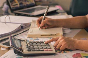 bad credit cash loans guaranteed approval
