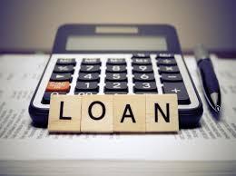 bad credit consolidation loans