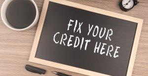 bad credit direct lenders