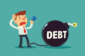 bad credit financial hardship loan australia
