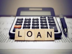 bad credit medical loan