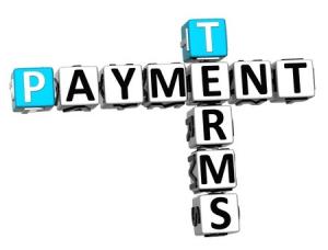 bad credit mini loans