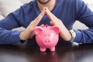 bad credit personal loans guaranteed approval