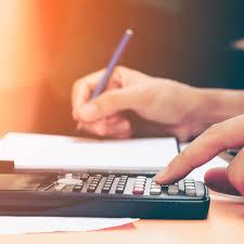 bad credit personal loans guaranteed approval no bank account