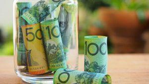 best cash loans