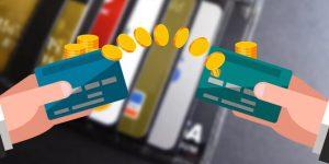 best debt consolidation loans australia