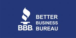 better business bureau website loan