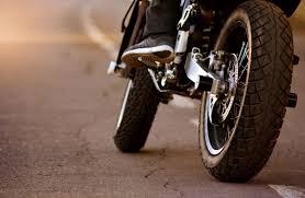 bike loans bad credit