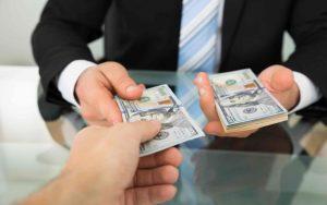 bond loans for bad credit