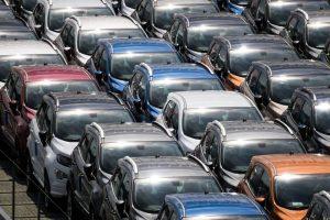 car loans bad credit centrelink