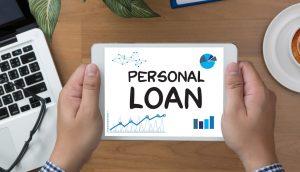 cash in hand loans australia