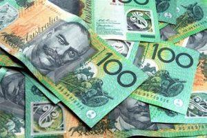 cash loans aussie