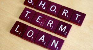 cash loans in 60 minutesv