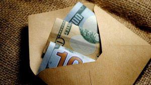 cash til payday australia