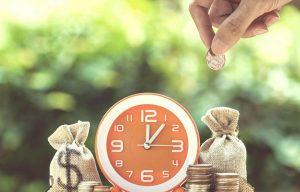 cash til payday loans