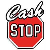 cash til payday loans australia