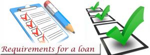 centrelink customer micro loans