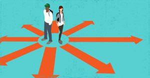 centrelink customers debt loan