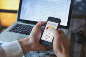 centrelink customers loans