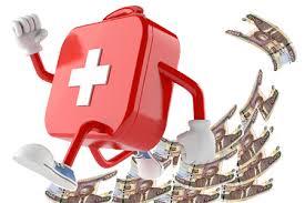 centrelink emergency loan
