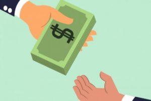 centrelink laptop loans