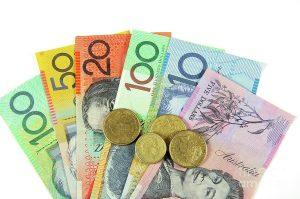 centrelink loan assistance