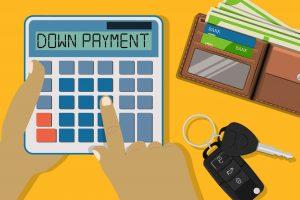 centrelink loans for cars